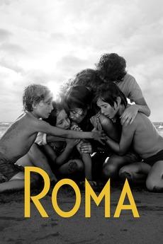 359859-roma-0-230-0-345-crop