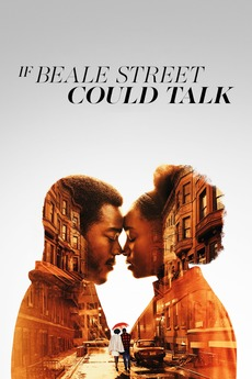 397578-if-beale-street-could-talk-0-230-0-345-crop