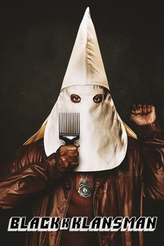 418135-blackkklansman-0-230-0-345-crop