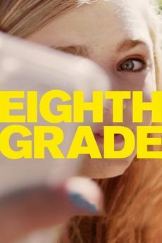 420451-eighth-grade-0-230-0-345-crop