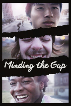 420456-minding-the-gap-0-230-0-345-crop